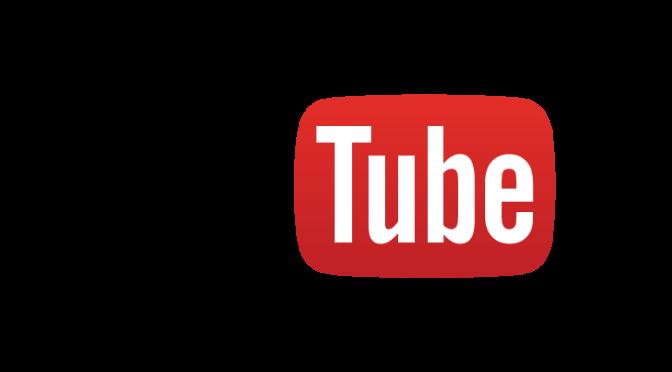YouTube Pakistan Rewind 2016
